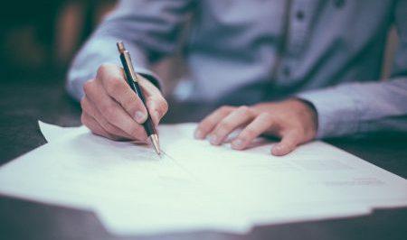 自賠責保険の解約について